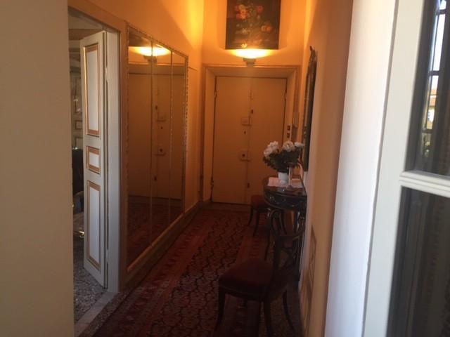 Appartamento in vendita, rif. 02273