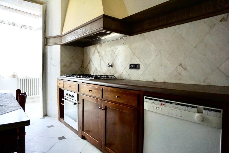Appartamento in vendita, rif. LOG-410