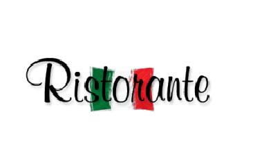Ristorante / Pizzeria / Trattoria in vendita a Carrara, 5 locali, prezzo € 140.000 | CambioCasa.it