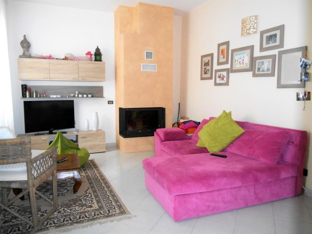 Appartamento in vendita, rif. GR398
