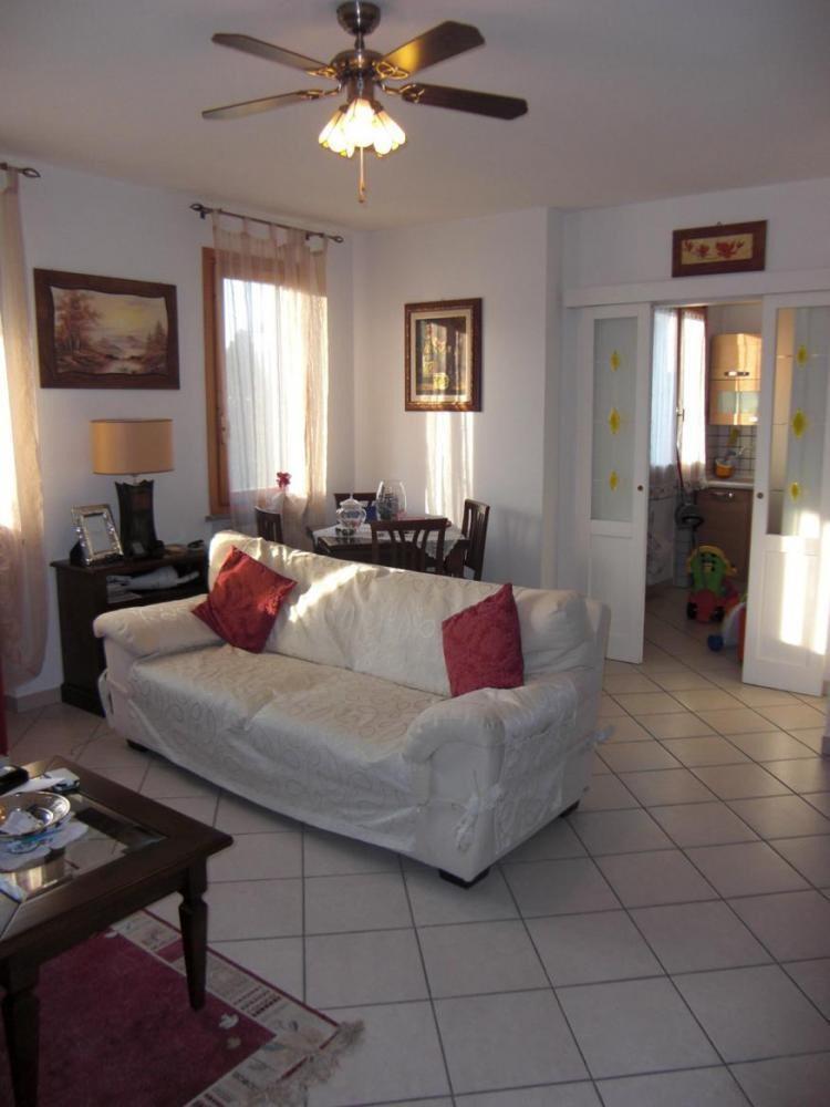 Duplex in vendita, rif. 1000
