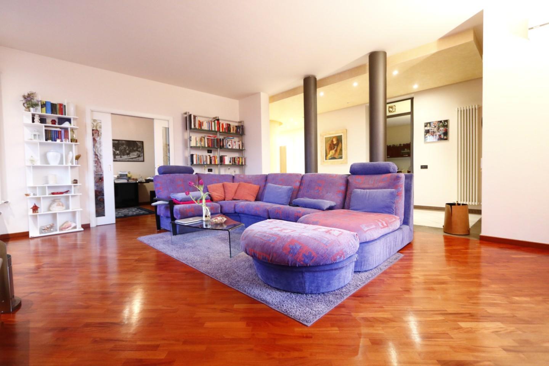 Villa singola in vendita a Cascina (PI)