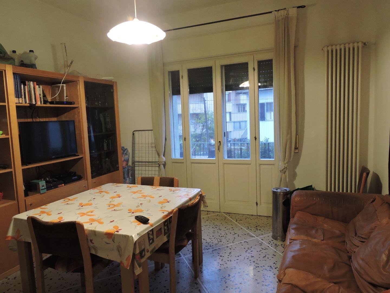 Appartamento in affitto, rif. a39/329