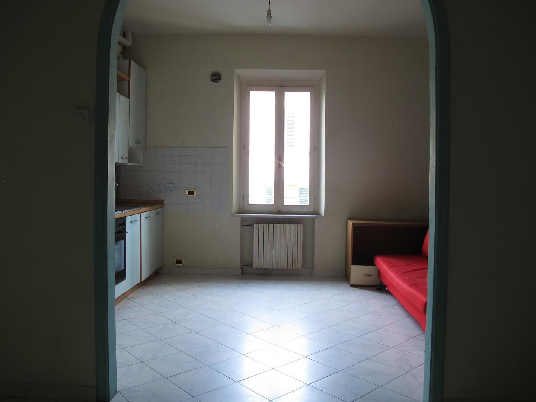 Appartamento in vendita, rif. 8865