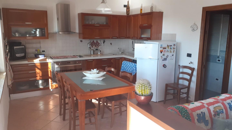 Appartamento in vendita, rif. MT-23