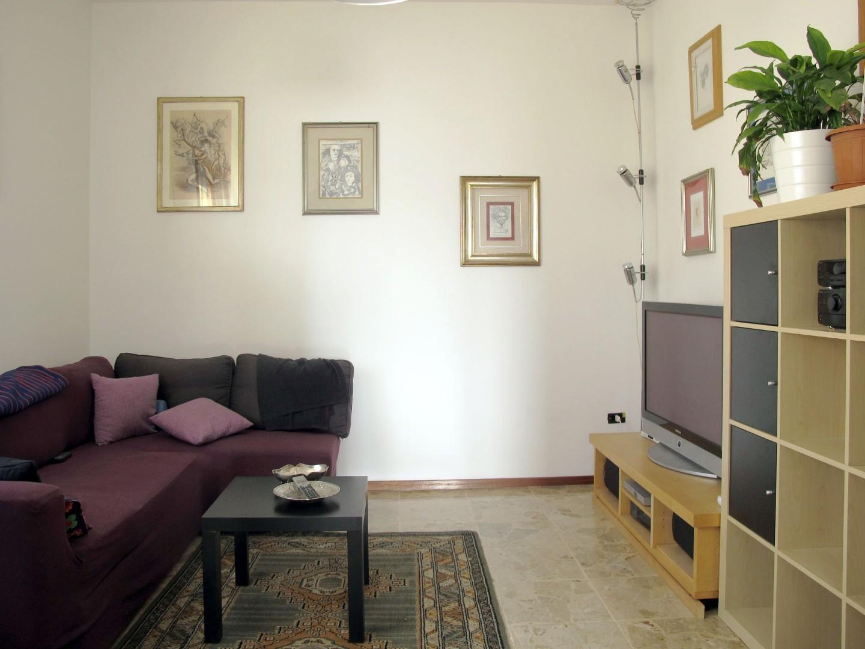 Appartamento a Cerreto Guidi