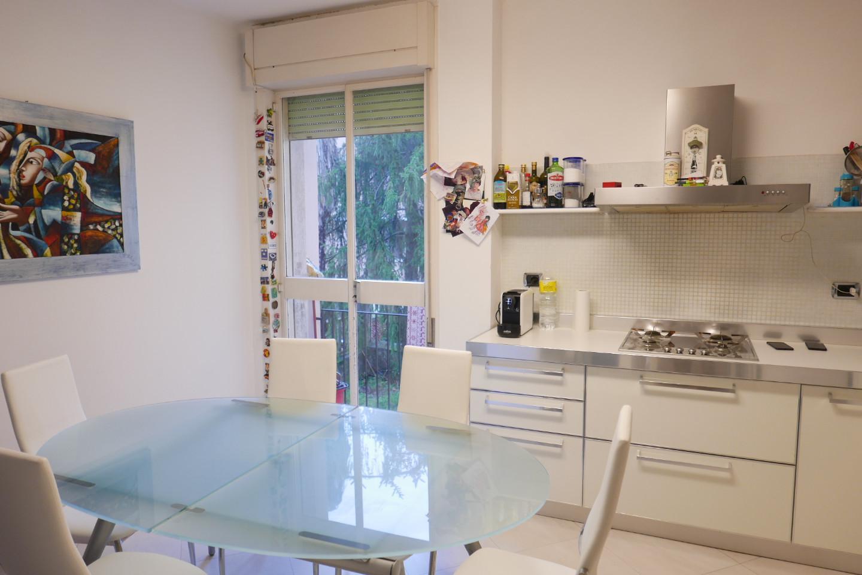 Appartamento in vendita, rif. A1072