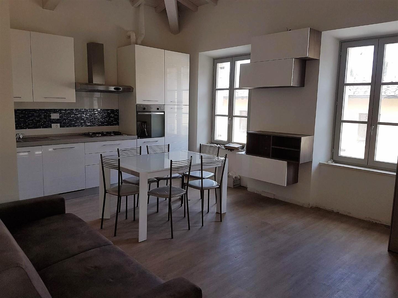 Casa semindipendente in affitto a Colle di Val d'Elsa (SI)