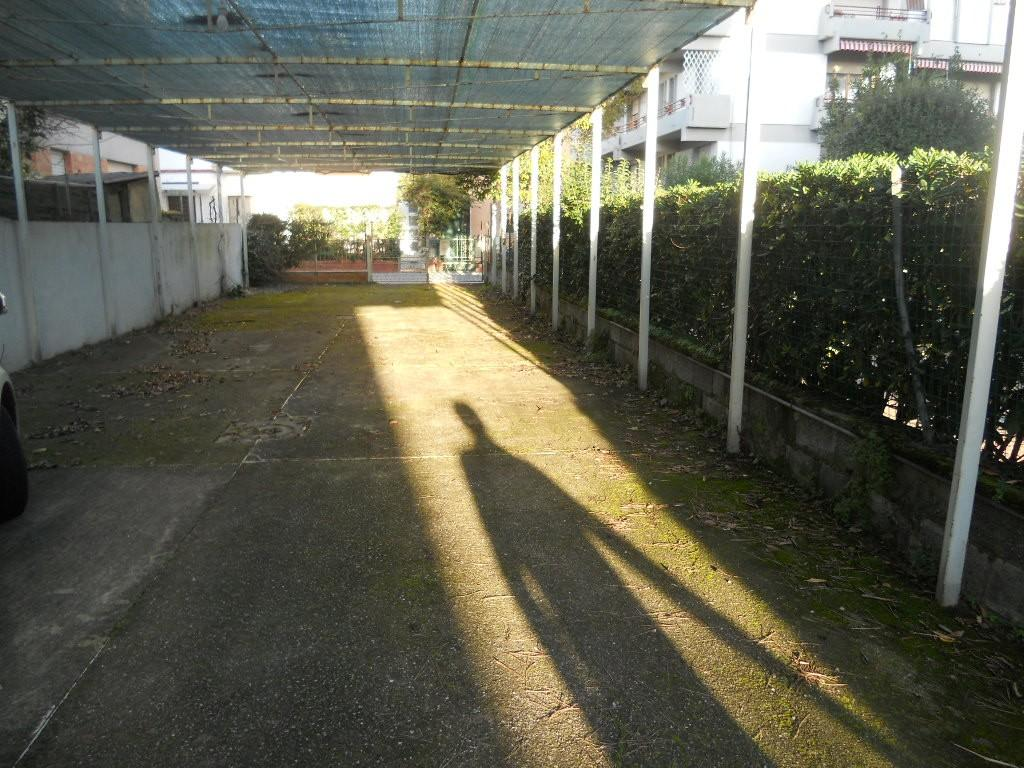 Foto 15/15 per rif. 4959