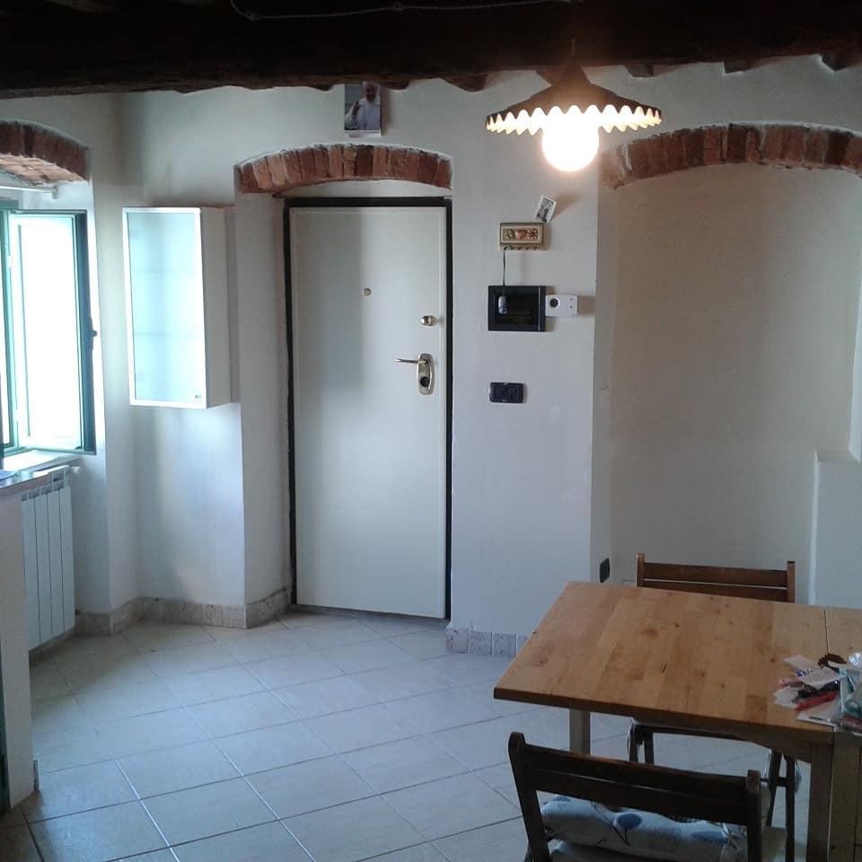 Appartamento in vendita, rif. 106804