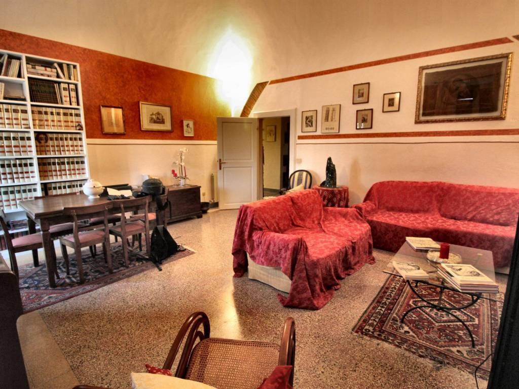 Appartamento in vendita, rif. 39/296