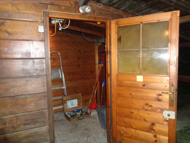 Terratetto in vendita, rif. 810