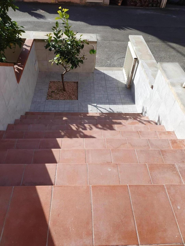 Terratetto in vendita - Cecina