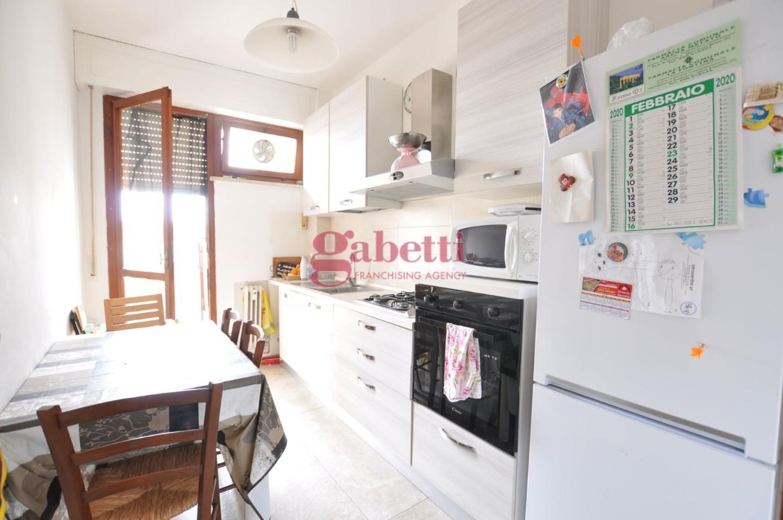 Appartamento in vendita, rif. 150.
