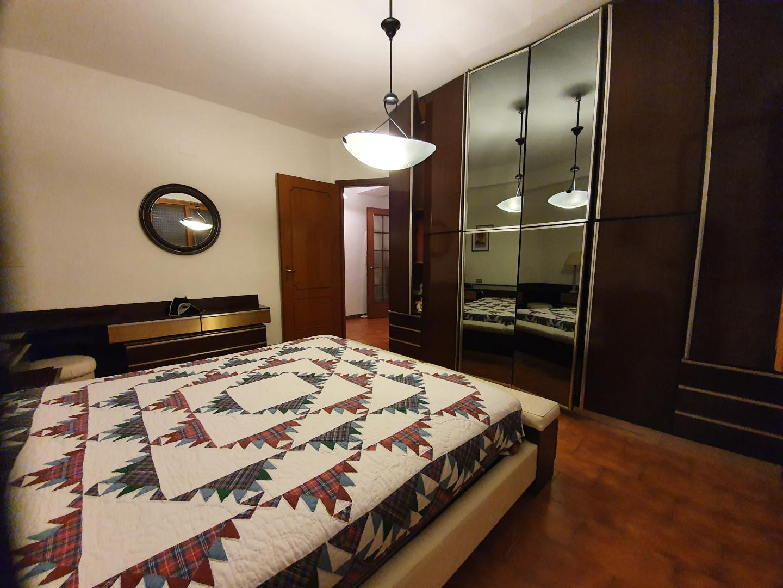 Appartamento in affitto a Cisanello, Pisa