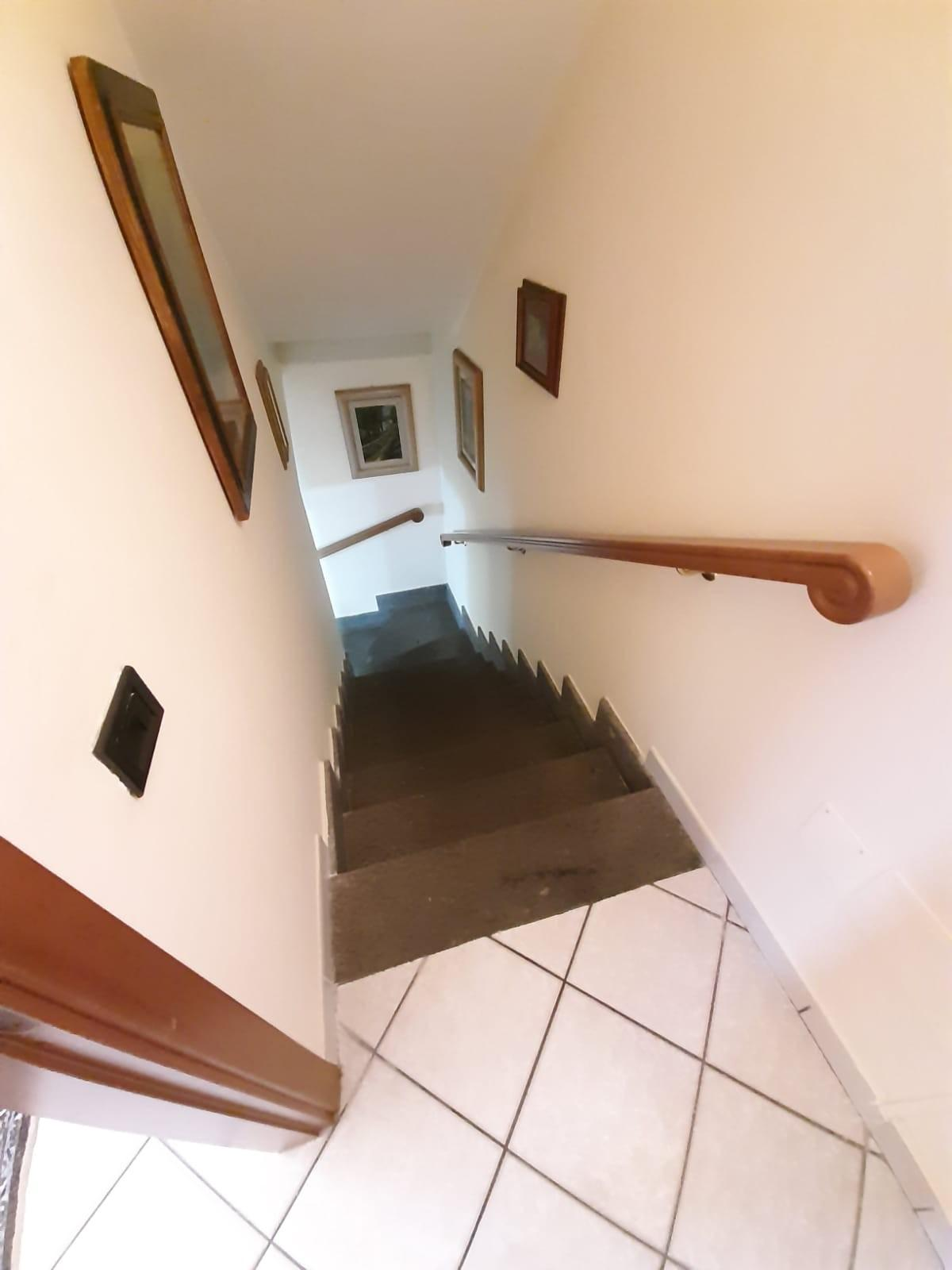 Appartamento in vendita, rif. 18 B