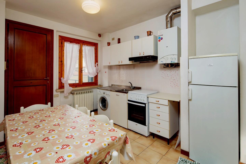 Appartamento in affitto - Marina Di Pisa, Pisa
