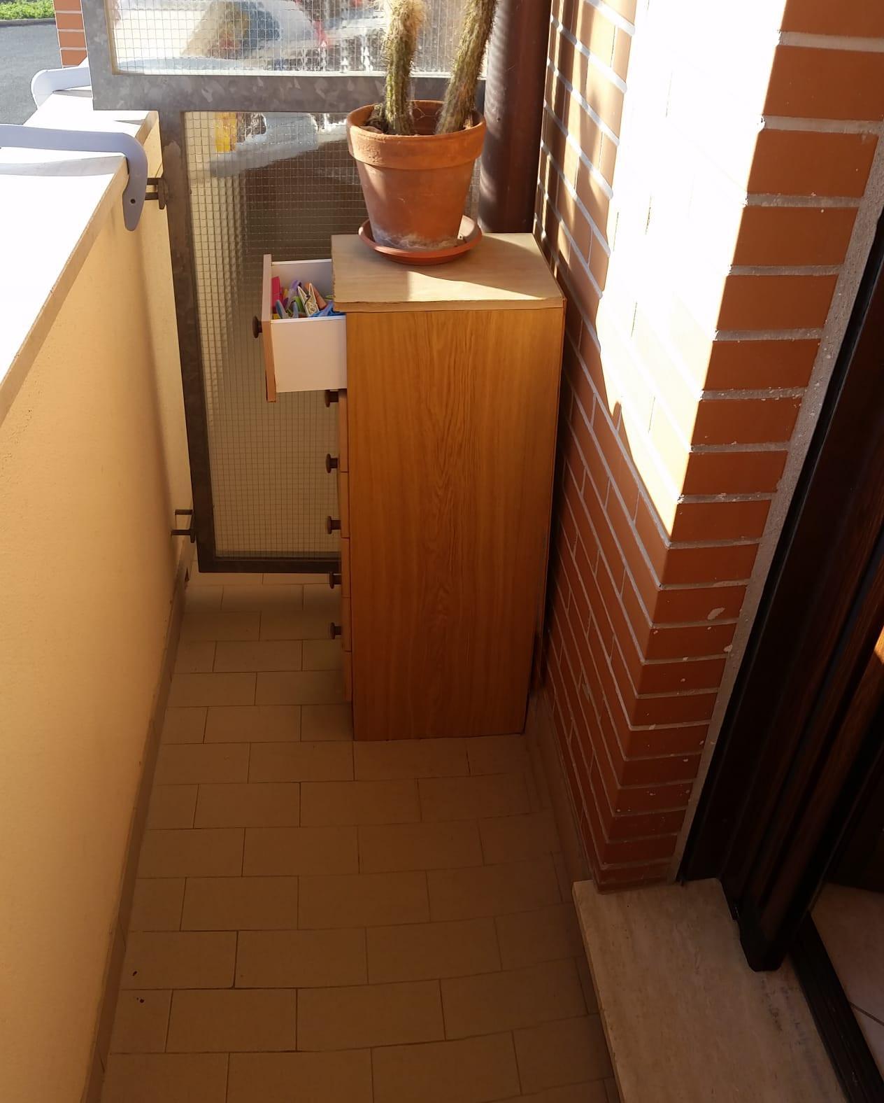 Appartamento in vendita - San Frediano A Settimo, Cascina