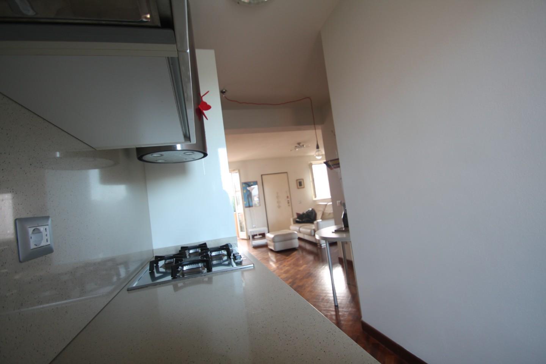 Appartamento in affitto a Sorbano Del Vescovo, Lucca