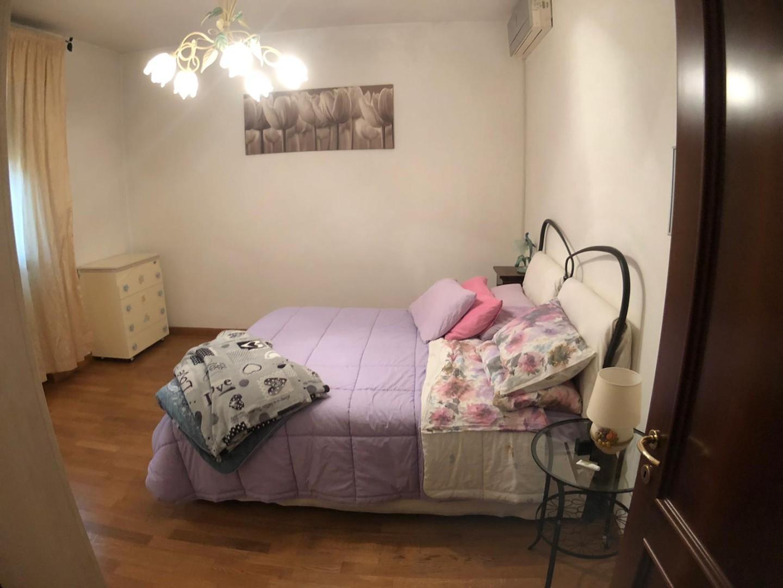 Appartamento in vendita, rif. SFR-150