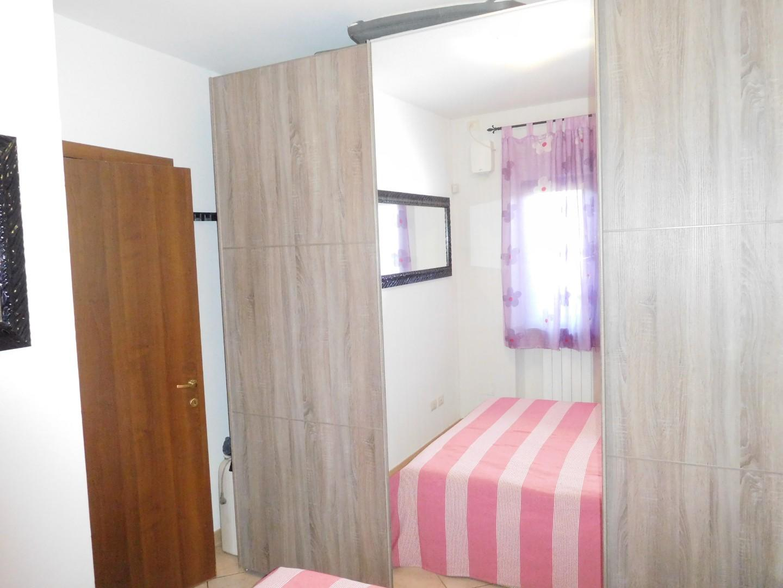 Appartamento in vendita, rif. 2113