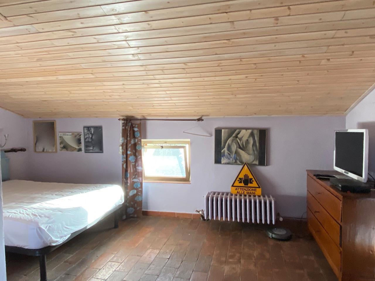 Casale in vendita, rif. X259