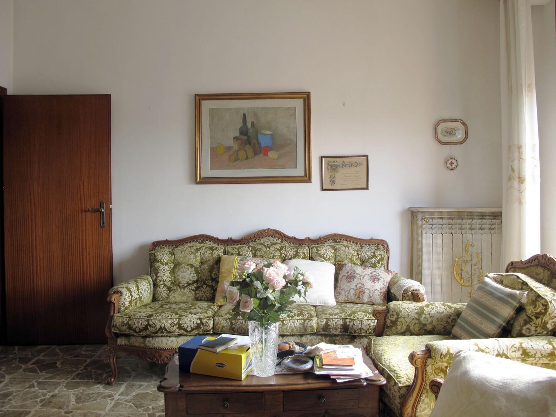 Appartamento in vendita, rif. 8798