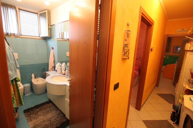 Appartamento in vendita, rif. SB321