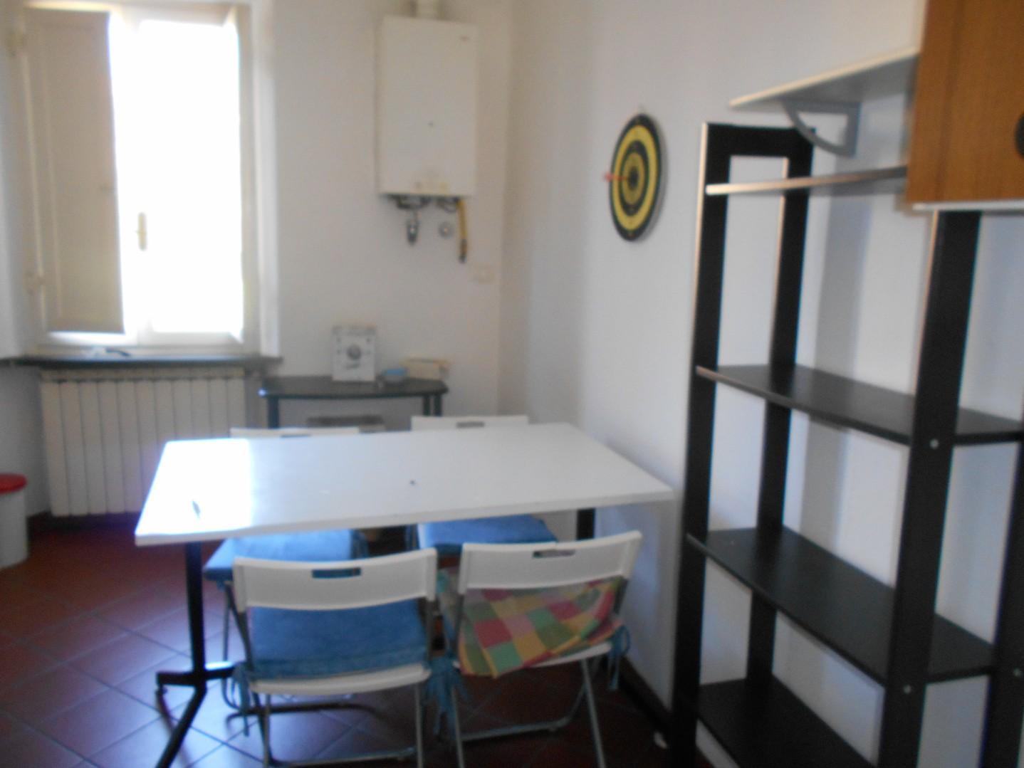 Appartamento in vendita, rif. 1023