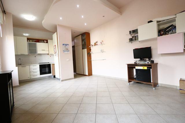 Appartamento in vendita, rif. AC6732S
