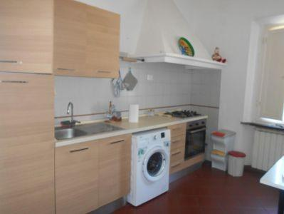 Appartamento in vendita, rif. 4 VANI IN CENTRO STORICO NMIN 99