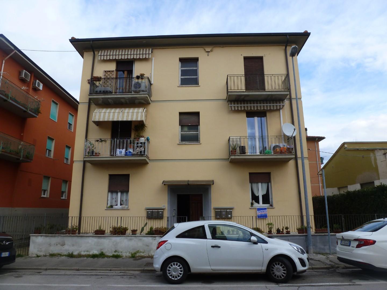 Apartment for sale in Pontedera (PI)
