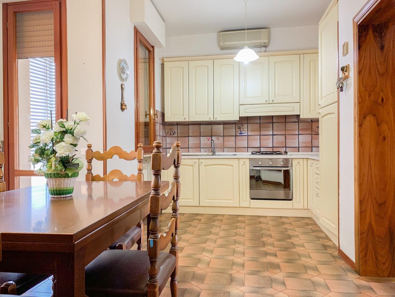 Appartamento in vendita, rif. B/282