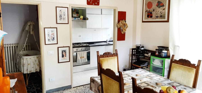 Appartamento in vendita, rif. 72