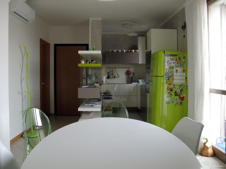 Appartamento in vendita, rif. 8751