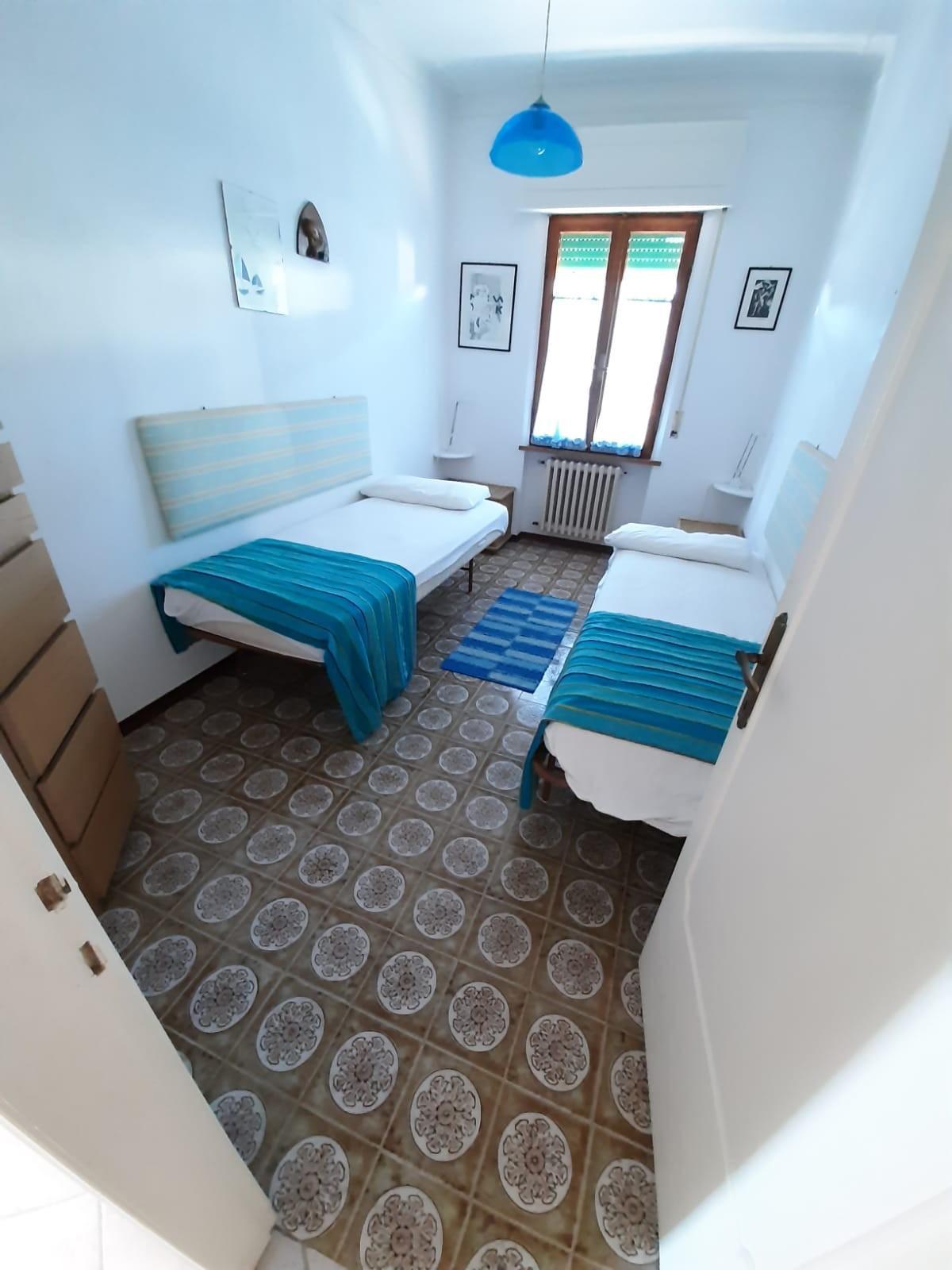 Appartamento in vendita, rif. 86