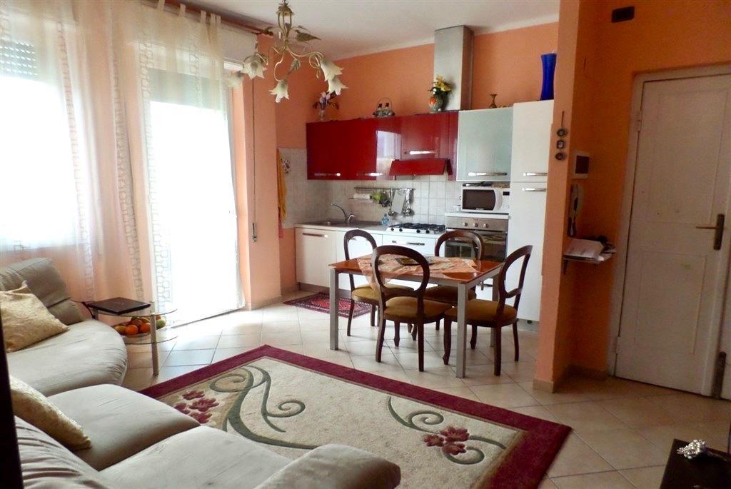 Appartamento in vendita, rif. LOG-416