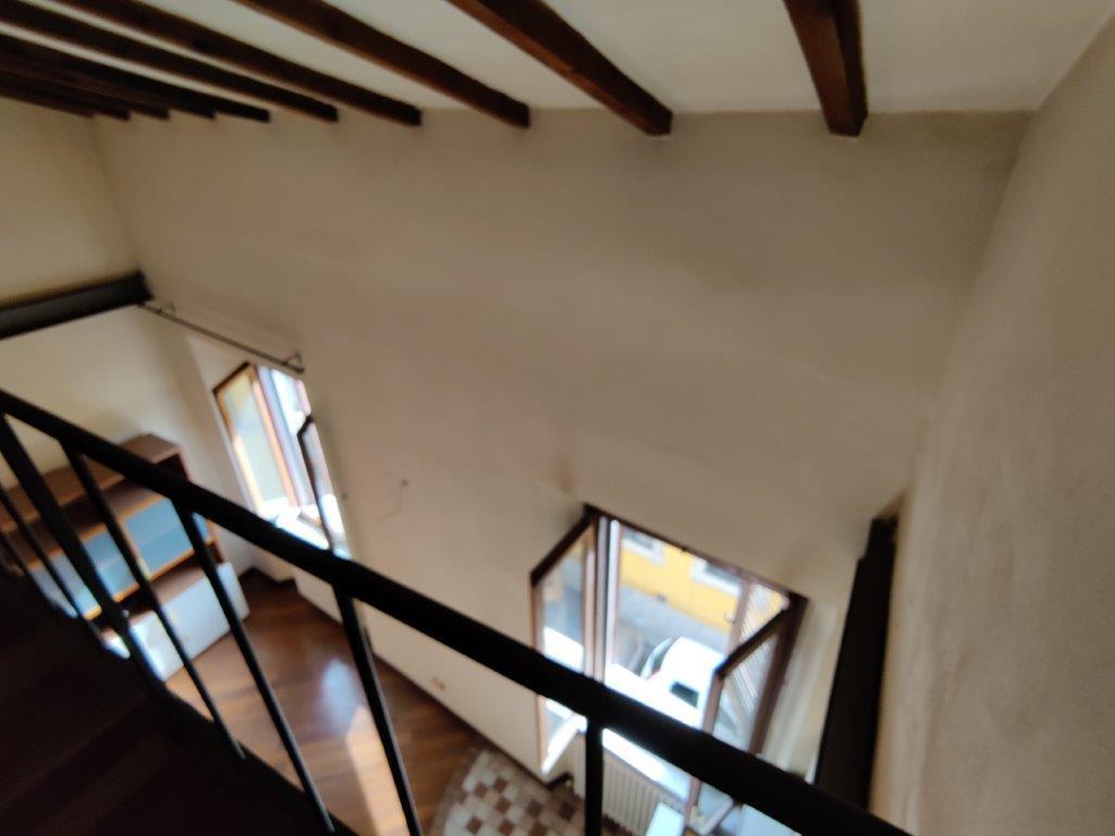 Appartamento in vendita, rif. 1145