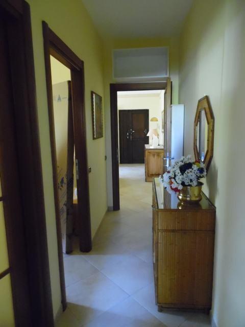 Appartamento in affitto, rif. AA14