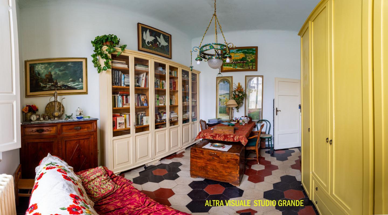 Terratetto in vendita, rif. 811