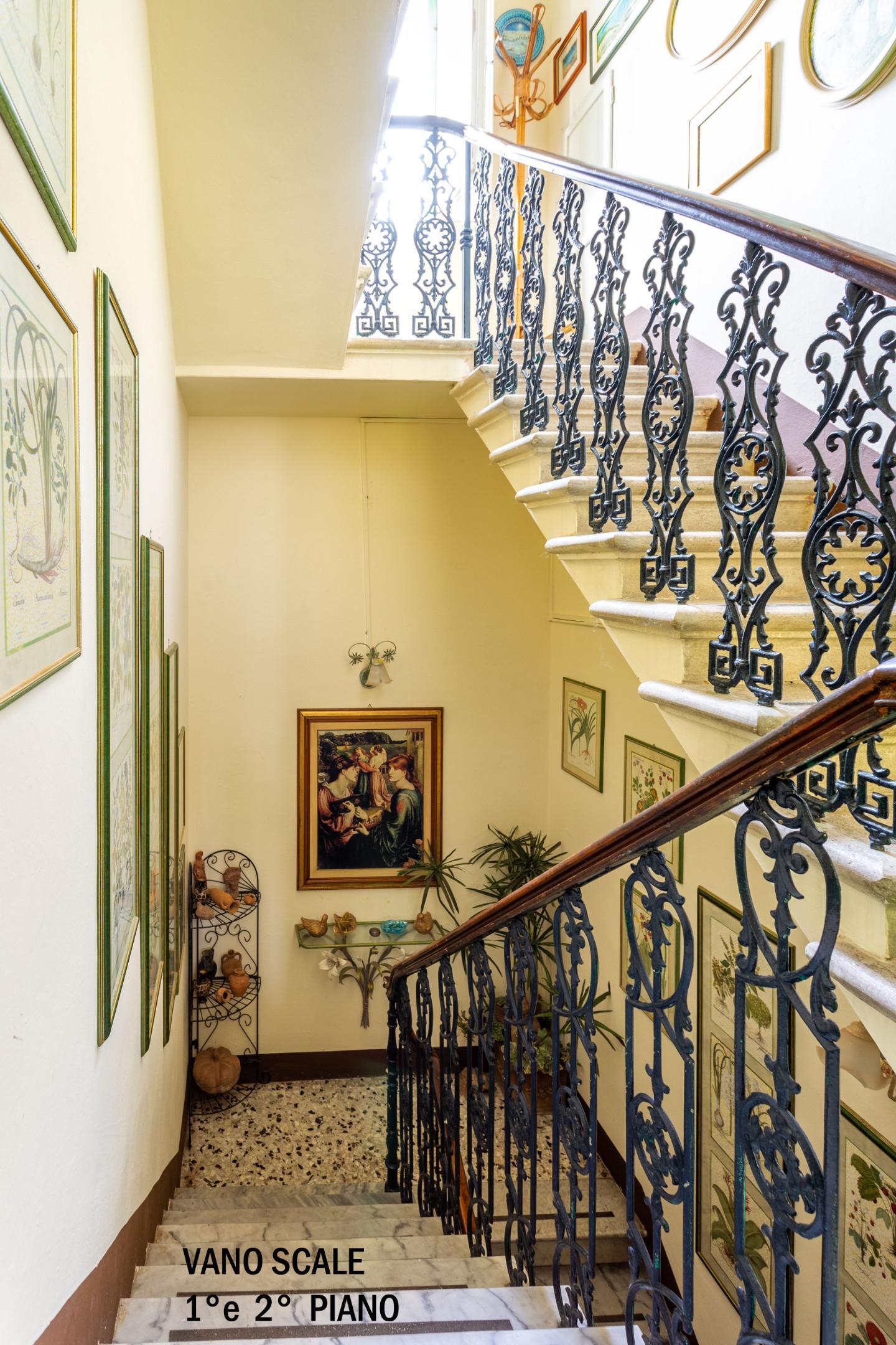 Terratetto in vendita a Marina Di Pisa, Pisa