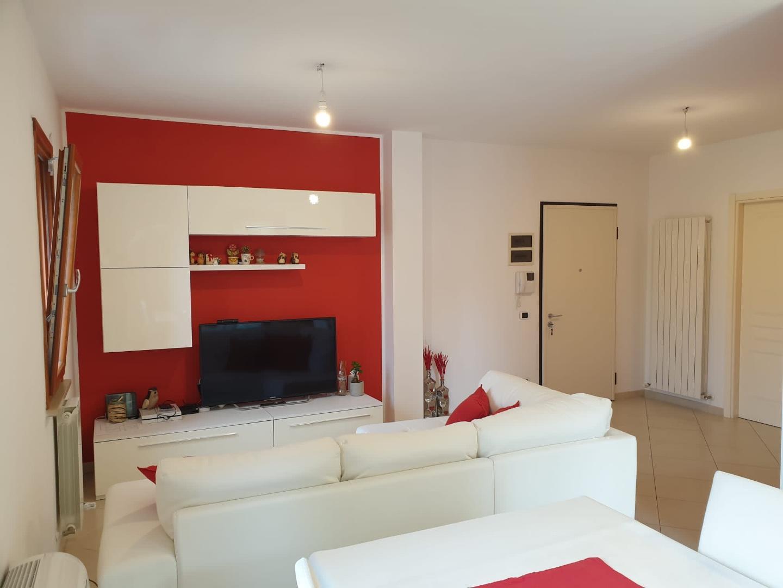 Appartamento in affitto, rif. a39/331