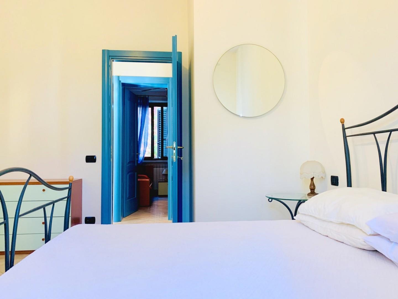 Villetta bifamiliare in affitto - Lido Di Camaiore, Camaiore