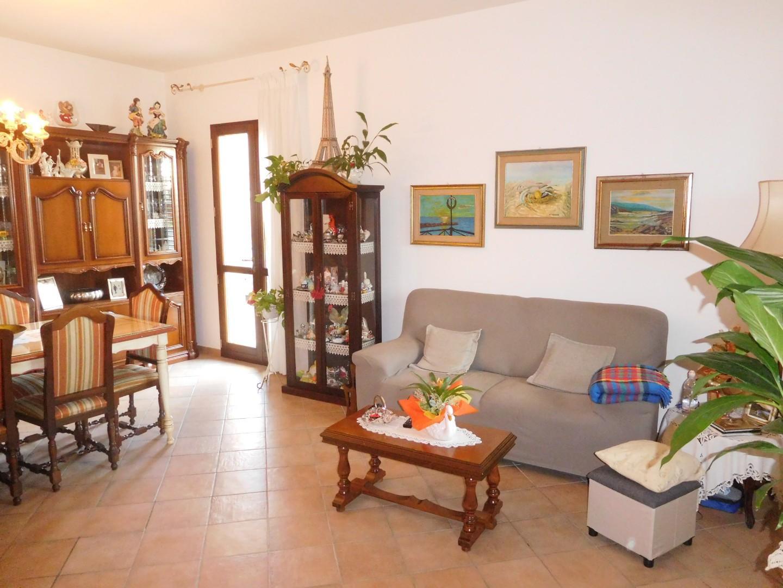Duplex in vendita a Cascina (PI)