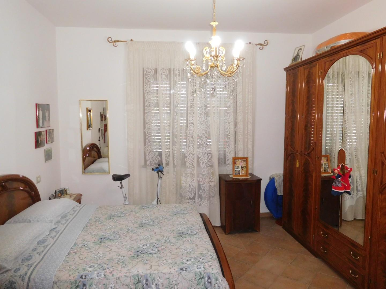 Duplex in vendita, rif. 2116