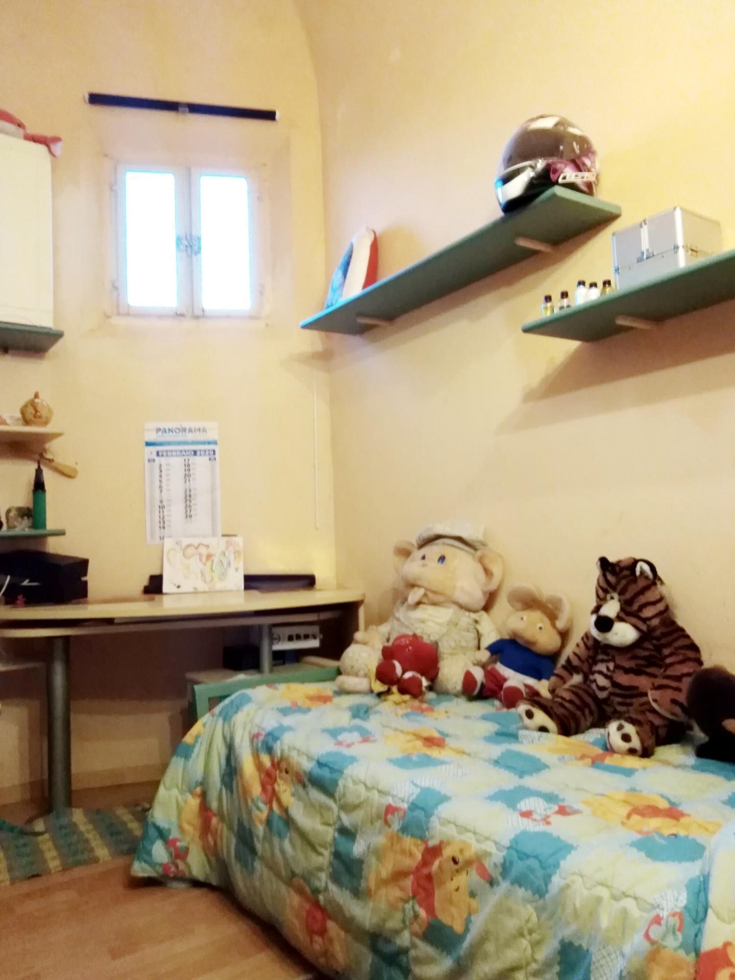 Appartamento in vendita, rif. FC179