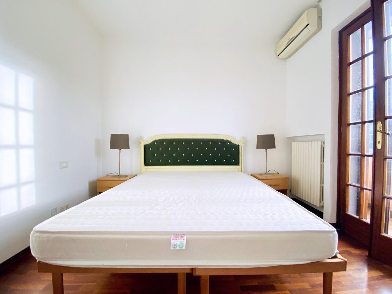 Villetta bifamiliare in vendita - Focette, Pietrasanta