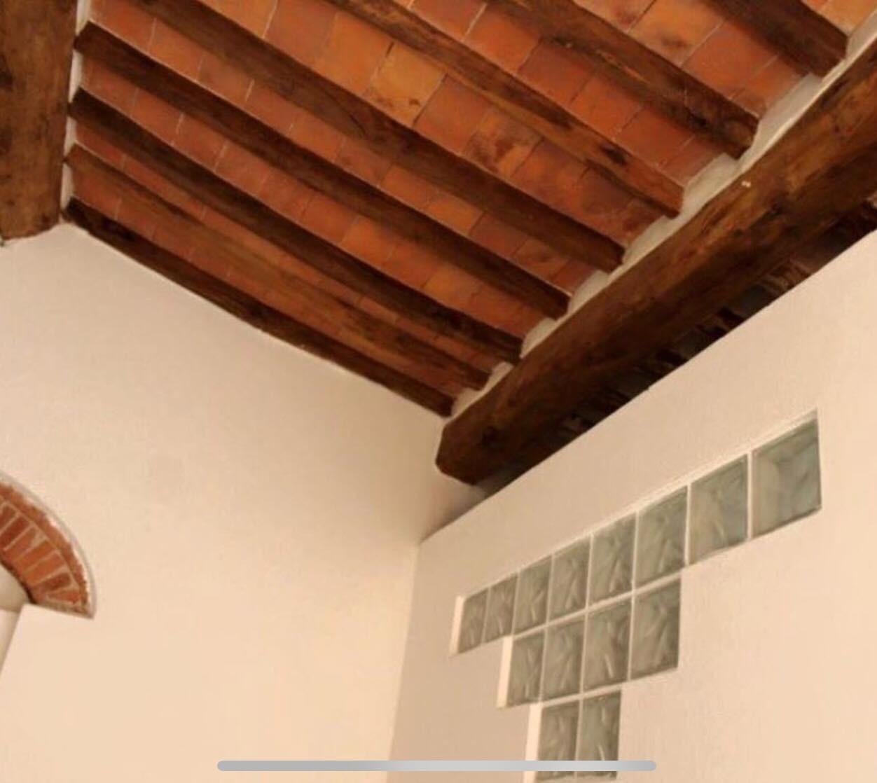 Casa semindipendente in vendita, rif. VFAB002