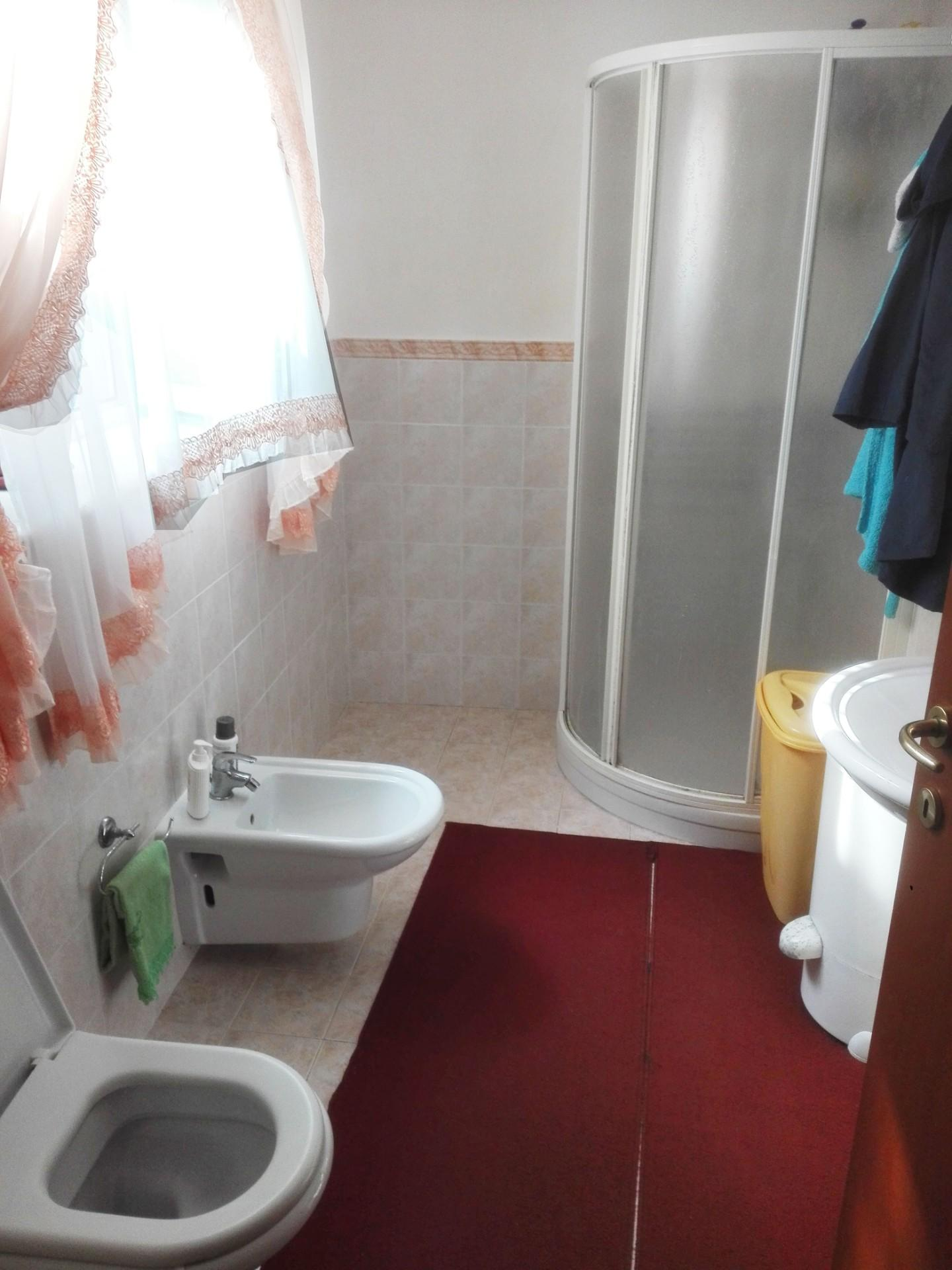 Casa semindipendente in vendita, rif. VPON001