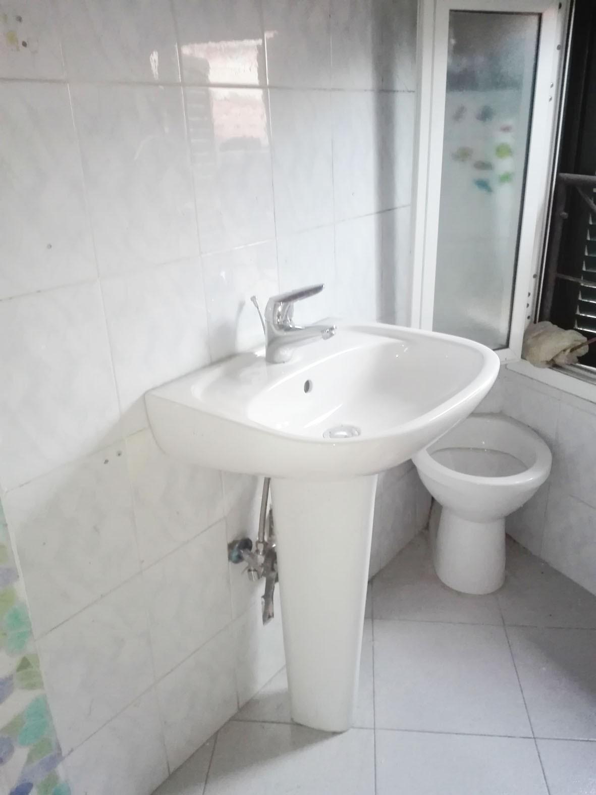 Appartamento in vendita, rif. VPON003